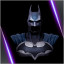 Arkham City Lockdown in Injustice: Gods Among Us Ultimate Edition