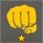 Combo Harvester in GunZ 2: The Second Duel