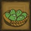 Gem Hoarder in PixelJunk Monsters Ultimate