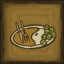 Picky Eater in PixelJunk Monsters Ultimate