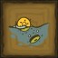 Wishing Well in PixelJunk Monsters Ultimate