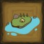 Tum Tum Traveller in PixelJunk Monsters Ultimate