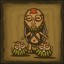 Island Defender in PixelJunk Monsters Ultimate