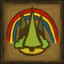 Paint The World With A Rainbow! in PixelJunk Monsters Ultimate
