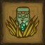 Hidden Monument in PixelJunk Monsters Ultimate
