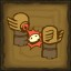 Kill Off! in PixelJunk Monsters Ultimate