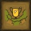 Lucky Find in PixelJunk Monsters Ultimate
