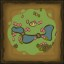 Nature Conservation in PixelJunk Monsters Ultimate