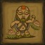 Island Legend in PixelJunk Monsters Ultimate
