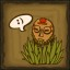 Talk That Talk in PixelJunk Monsters Ultimate