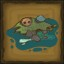 Toki You Long Enough… in PixelJunk Monsters Ultimate