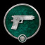 Support Firearm Training in Tom Clancy's Ghost Recon Phantoms