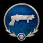Shotgun Marksman in Tom Clancy's Ghost Recon Phantoms