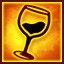Enophile in Divinity: Dragon Commander