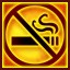 Thank You For Not Smoking in Divinity: Dragon Commander