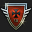 Central Powers Aircraft Master - Silver in Rise of Flight United