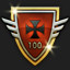 Central Powers Aircraft Master - Gold in Rise of Flight United