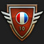 Triple Entente Aircraft Master – Bronze in Rise of Flight United