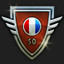 Triple Entente Aircraft Master - Silver in Rise of Flight United