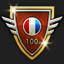 Triple Entente Aircraft Master - Gold in Rise of Flight United
