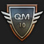 Quick Start - Bronze in Rise of Flight United