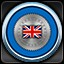 Win an Offensive - British in Sid Meier's Ace Patrol