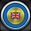 Win the Campaign - British in Sid Meier's Ace Patrol