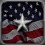 USA mission 8 - easy in Men of War: Assault Squad 2