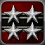 Germany mission 8 - heroic in Men of War: Assault Squad 2