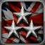 Commonwealth mission 3 - hard in Men of War: Assault Squad 2