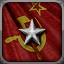 Soviet Union mission 8 - easy in Men of War: Assault Squad 2