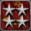 Soviet Union mission 7 - heroic in Men of War: Assault Squad 2