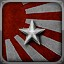 Japanese Empire mission 7 - easy in Men of War: Assault Squad 2