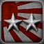 Japanese Empire mission 6 - normal in Men of War: Assault Squad 2