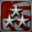 Japanese Empire mission 4 - hard in Men of War: Assault Squad 2