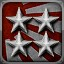 Japanese Empire mission 2 - heroic in Men of War: Assault Squad 2
