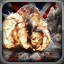 Artillery Strike in Men of War: Assault Squad 2