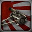 200mm Type 4 in Men of War: Assault Squad 2