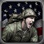 U.S. Marines in Men of War: Assault Squad 2