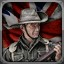 ANZAC in Men of War: Assault Squad 2