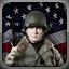 U.S. Radio Operator in Men of War: Assault Squad 2