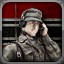 German Radio Operator in Men of War: Assault Squad 2