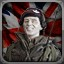 British Radio Operator in Men of War: Assault Squad 2