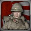 Japanese Radio Operator in Men of War: Assault Squad 2