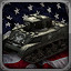 M5A1 Stuart in Men of War: Assault Squad 2
