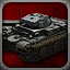 PzKpfw II Luchs in Men of War: Assault Squad 2
