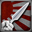 Spearhead in Men of War: Assault Squad 2