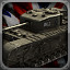 Mk.VII Churchill in Men of War: Assault Squad 2