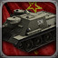 SU-100 in Men of War: Assault Squad 2