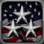 USA mission 1 - hard in Men of War: Assault Squad 2